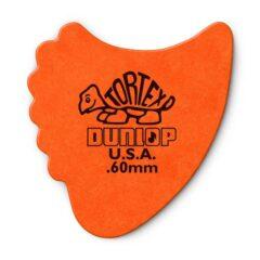 Πένες Dunlop Tortex