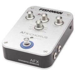AFX-Chorus-800