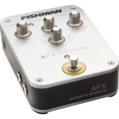 afx-reverb800144