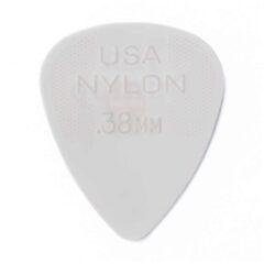 NYLON STANDARD 44R038