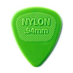 Nylon Midi 443R094