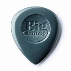 Nylon Big Stubby 445R300