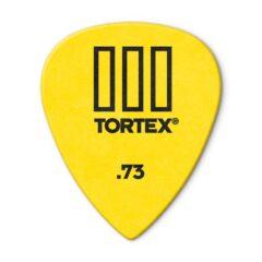 Tortex 3 462R073