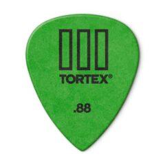 Tortex 3 462R088