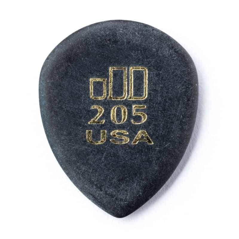 JD Jazztones 477R205