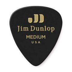 Πένες Dunlop