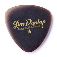 Πένες Dunlop Διάφορες