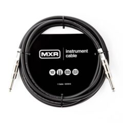 DCIS10 STANDARD INSTRUMENT CABLE