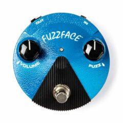 FFM1 SILICON FUZZ FACE® MINI DISTORTION