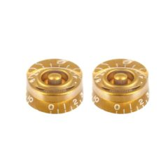 PK0130-032 GOLD SPEED KNOBS