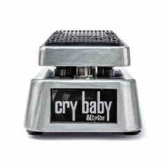 ZW45 ZAKK WYLDE CRY BABY® WAH