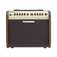 Loudbox Mini Front800