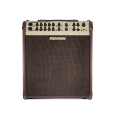 Loudbox-Performer-Front800