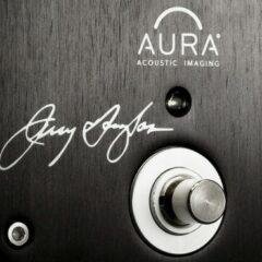 Προενισχυτές Aura