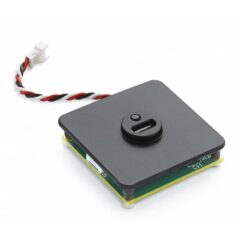 batterypackuniversalrechargeable
