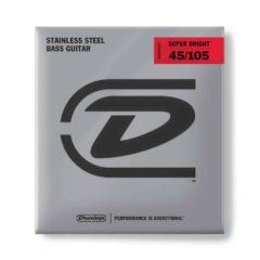 DBSBS45105.MAIN