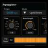 09_Arpeggiate-sounds-_-create-chords-150x150