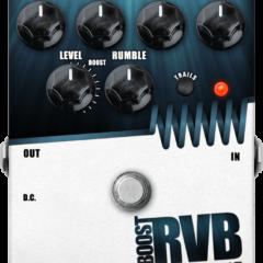 RVB-T-V2