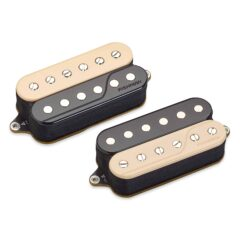 COC-SZ2_6StringZebraAngled_Set__9069Fishman_Fluence_Open_Core_Classic_Humbucker