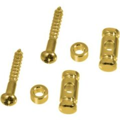 String Guides, Ferrules