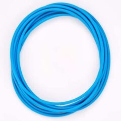 George L's Cable Blue