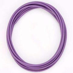 George L's Cable Purple