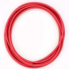 George L's Cable Red